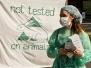 Stop vivisekcji