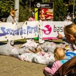 23 Szczecin Bez Futra 27.09.2014